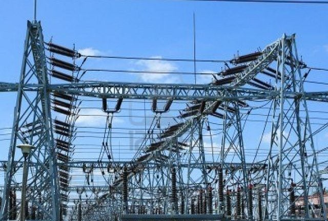 POWER: We need complete privatization not reversal – Agusto