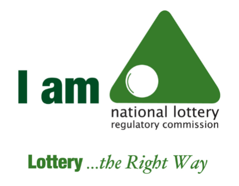 Lottery Commission gives new guidelines to operators