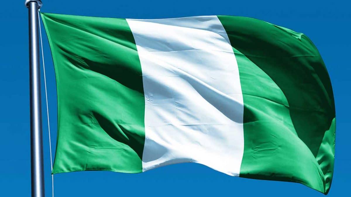 Insecurity: Pray for Nigeria – Apostle Kure speaks