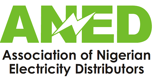 ELECTRICITY: No subsidy from FG since privatisation – DISCOs