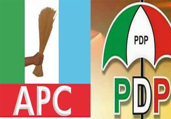 S/Court: PDP uncovers APC's plot to frustrate reversal of Imo judgment
