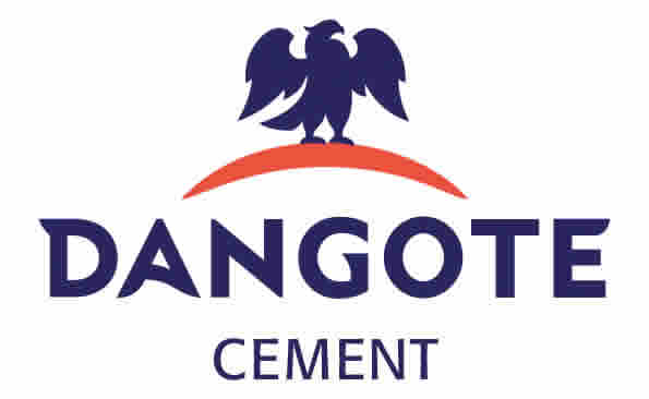 Dangote Cement proposes N16 dividend to shareholders