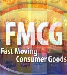 FMCG sector'll emerge ultimate beneficiary of Finance Act – Experts