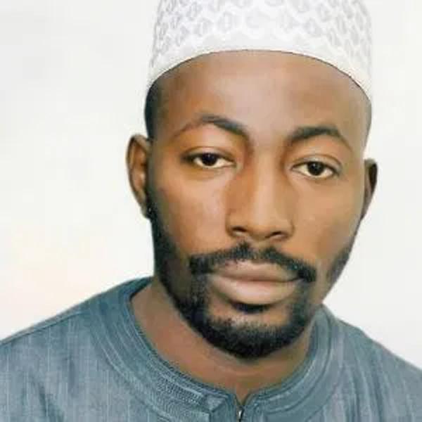 Breaking: Zailani, replaces Aminu Shagali as new Kaduna Speaker