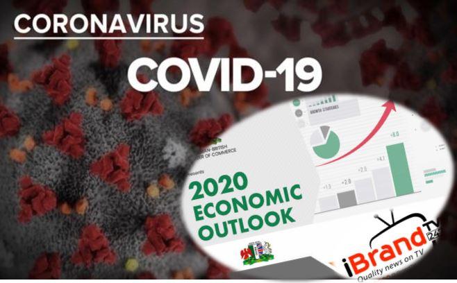 COVID-19: Nigeria's 2020 economic outlook under threat
