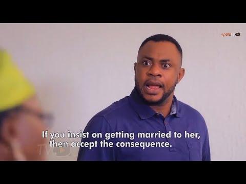 [Video] Opo Meje Latest Yoruba Movie