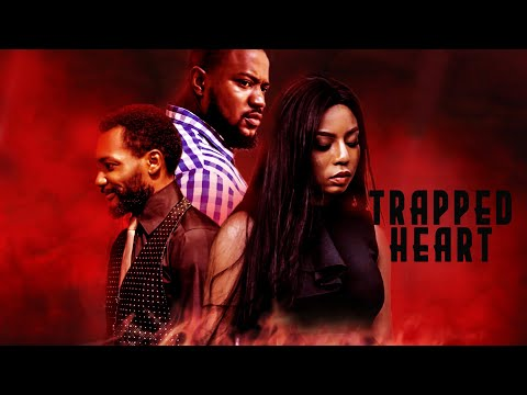 [Video] Trapped Heart [Part 1] Latest Nollywood Drama