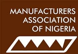 GDP:Manufacturers doubt sustained growth