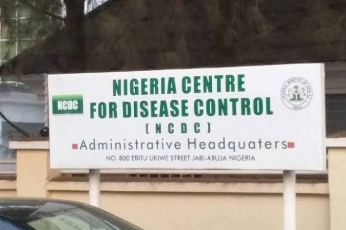 Coronavirus: NCDC deploys response team to Lagos